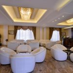 هتل فروم ایروان Forum Yerevan