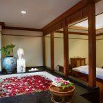 هتل آوانی ریزورت پاتایا AVANI Resort & Spa