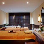 هتل سنتارا آندا دوی کرابی , تایلند Centara Anda Dhevi Resort
