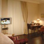 هتل اکسلسیور باکو Excelsior SPA Hotel Baku