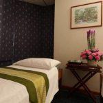 هتل گرند دیاموند سوئیت بانکوک Grand Diamond Suites
