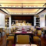 هتل جی دبلیو ماریوت بانکوک JW Marriott