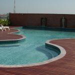هتل پیادا رزیدنس پاتایا Piyada Residence