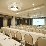 هتل ساری رایا ویلا سامویی Sareeraya Villas & Suites