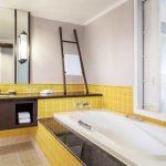 هتل شرایتون ریزورت سامویی Sheraton Resort