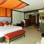 هتل ولکام ورلد ریزورت پاتایا Welcome World Resort & Spa