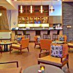 هتل دیوانا پلازا انانگ کرابی Deevana Plaza Aonang هتل های تایلند
