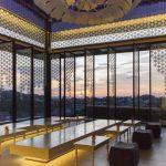 هتل ایستین یاما پوکت Eastin Yama هتل های تایلند