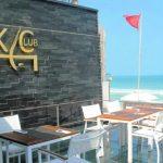 هتل کا سی بیچ سامویی KC Beach هتل های تایلند