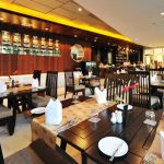 هتل نورا چاونگ سامویی Nora Chaweng هتل های تایلند