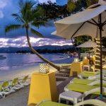 هتل نووتل ریزورت سامویی Novotel Resort هتل های تایلند