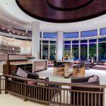 هتل دیوانا پلازا پوکت هتل های تایلند