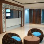 هتل های پاتایا هتل اف ایکس هتل های تایلند