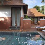 هتل رنسانس ریزورت سامویی هتل های تایلند
