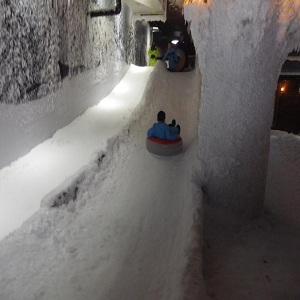 جاذبه های گردشگری آنتالیا، آکواریوم آنتالیا