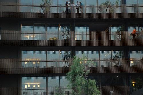 سوئیت های هتل مکس رویال کمر آنتالیا
