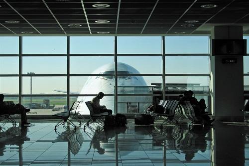 ترانسفر VIP فرودگاهی هتل مکس رویال کمر آنتالیا