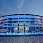 هتل مکس رویال بلک آنتالیا Maxx Royal Belek Resort