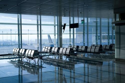 ترانسفر فرودگاهی هتل مکس رویال کمر آنتالیا