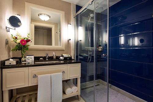 اتاق های Superior هتل تایتانیک دلوکس آنتالیا