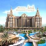 هتل رویال هالیدی پالاس آنتالیا Royal Holiday Palace
