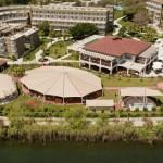 هتل اوتیوم اکو کلاب آنتالیا Otium Eco Club