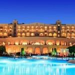 هتل اسپایس آنتالیا بلک  Spice Hotel belek
