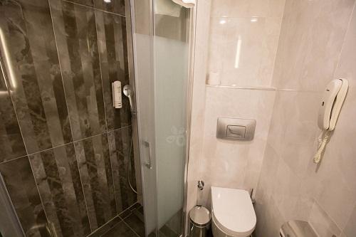 اتاق های خانوادۀ کوچک Junior Family Rooms هتل 5 ستاره شروود لارا