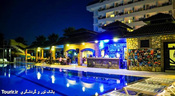 Hotel-Balkon-Antalya-18
