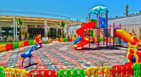 Hotel-Diamond-Permium-Antalya-28