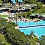 هتل گلوریا ورد ریزورت آنتالیا Gloria Verde Resort