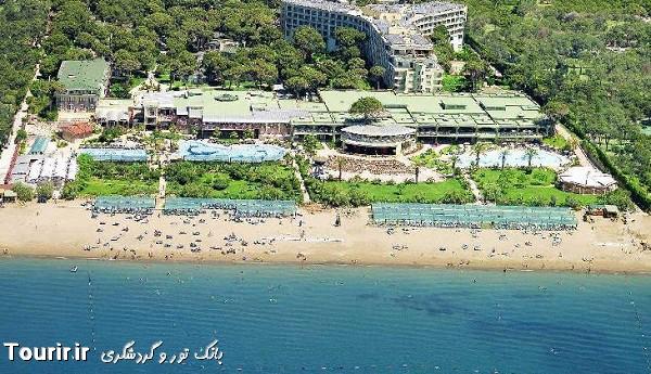 Maritim-pine-beach-resort-1