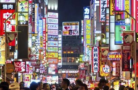 دیدنی ترین شهرهای دنیا برای گردشگران