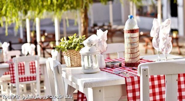 هتل آداکوله در کوش آداسی