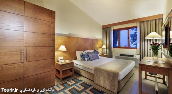 هتل پین بای در کوش آداسی