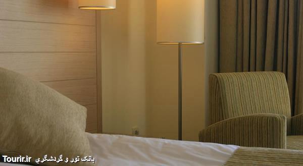 هتل سی لایت کوش آداسی