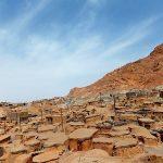 سرزمین کوتوله ها در ایران / تصاویر