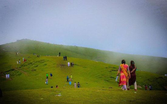 روستای ریوالاکوت