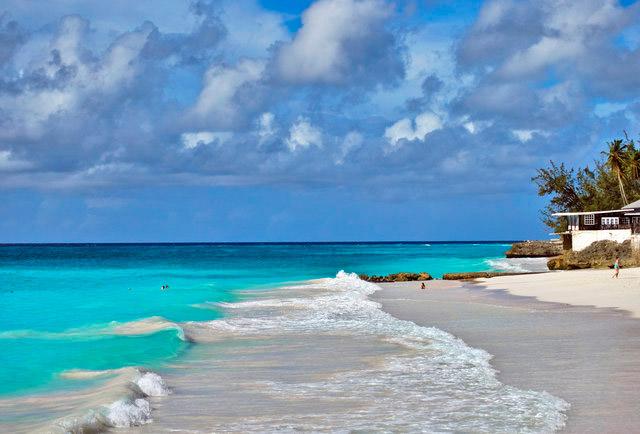 باربادوس (Barbados)