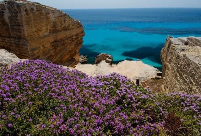 سیسیل (Sicily)