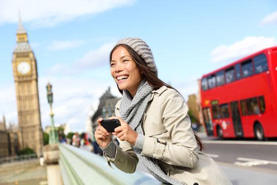 این اپلیکیشن ها در سفر به شما کمک میکنند