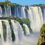 جاذبه های گردشگری غیرساحلی در برزیل / تصاویر