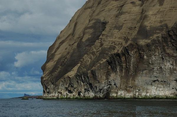 جزیره ممنوعه سرتسی