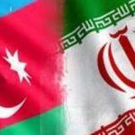 لغو شدن روادید میان ایران و آذربایجان