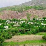 روستاهای خنک و کوهستانی طالقان را از دست ندهید / تصاویر