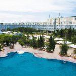 هتل آف باکو ، AF Hotel Baku