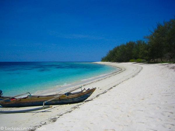 تیمور شرقی ، کشوری ناشناخته و دیدنی