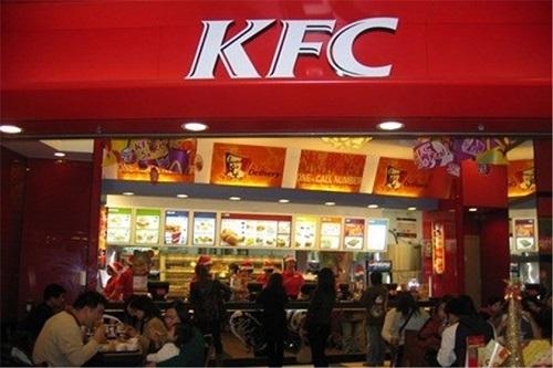 رستوران های خارجی در تهران روبه افزایش است