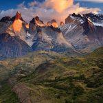 عجایبی زیبا و دیدنی در جهان / تصاویر