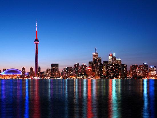 دانستنی های مهم برای سفر به تورنتو